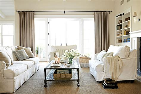 images of country living rooms country living room ideas and inspirations traba homes