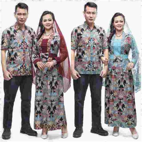 Promo Gamis Pakaian Wanita Muslim Maureen Batik Syari jual gamis syari rk di lapak batiksolobnc batik prabu