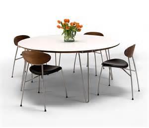Corian Table Top Designs Luxury Modern Dining Table Dm6690 Wharfside
