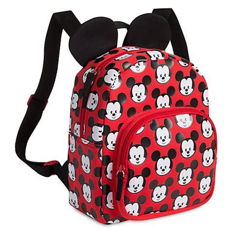 Backpack Mickey mickey mouse mxyz mini backpack