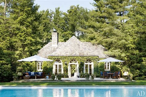 new york city real estate celebrity homes for sale or rent famous folk at home ralph lauren in manhattan bedford