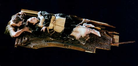 titanic one boat came back titanic quot never let go quot rose s diary page 7