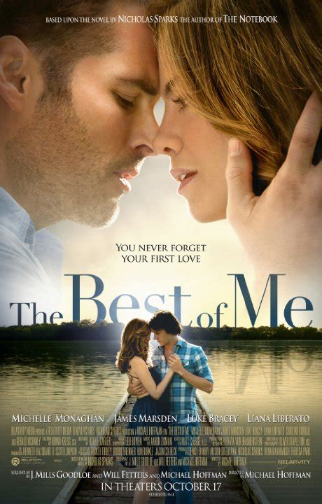 film mika full movie streaming watch the best of me full movie online free stream hd