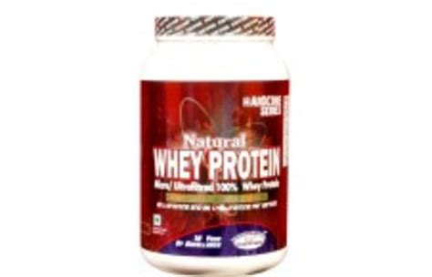 v protein store delhi food supplement in india a listly list