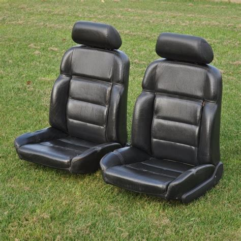 Peugeot 205 Gti Carpet peugeot 205 gti black leather seats carpet door trims