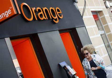 orange telecom israeli firm cutting ties with france s orange after bds controversy business innovation