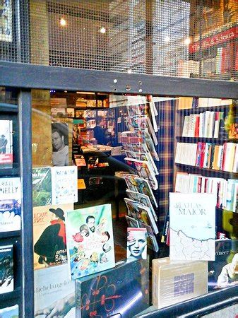 libreria luxemburg torino libreria luxemburg turin libreria luxemburg yorumlar箟