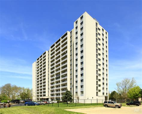Cleveland Appartments by Euclid Club Cleveland Oh Apartment Finder