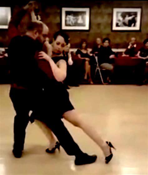 swing dance lessons long island dance studios long island ballroom dancing ballroom of