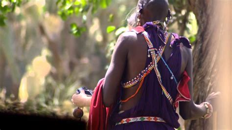 youtube african tribes african tribes warriors culture and people youtube