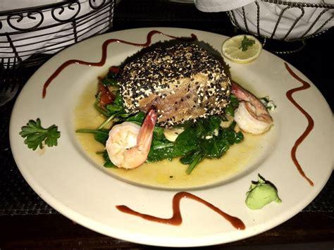 waffle house dorchester rd gennaro s italian ristorante in north charleston gennaro s italian ristorante 8500