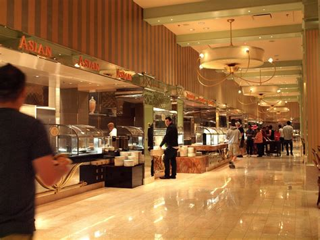 el cortez buffet reviews for breakfast buffet at el cortez hotel casino