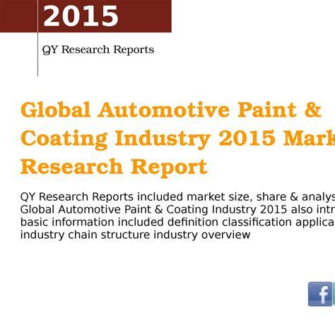 sherwin williams paint store surrey 28 automotive refinish coatings world