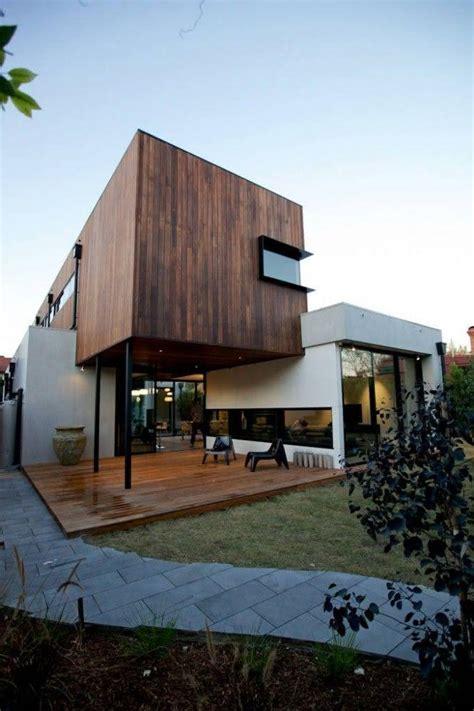 50 casas contempor 226 neas inspiradoras para o seu projeto