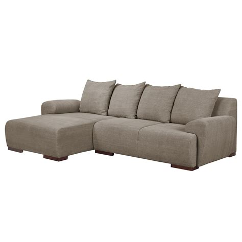 sofa ottomane links ecksofas eckcouches kaufen m 246 bel suchmaschine