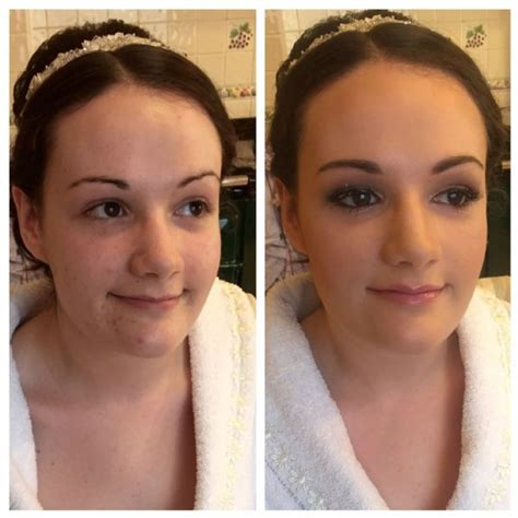 Wedding Hair And Makeup Bolton by Louise Make Up Wedding Hair And Makeup Artist In