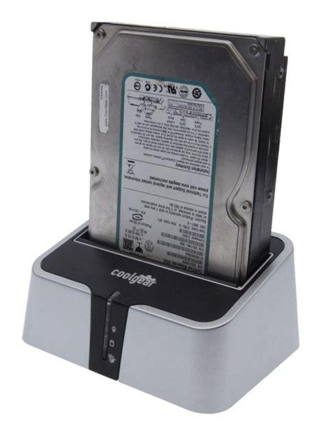 Hardisk Converter usb 3 0 sata drive adapter dock universal 2 5 3 5 drives