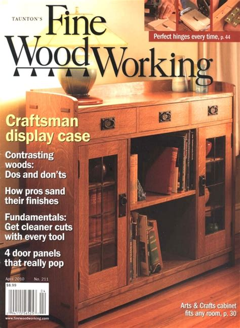 woodworkers magazine woodworking magazine wonderful gray woodworking magazine