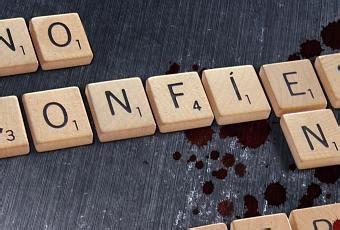 no confies en peter no conf 237 es en peter pan john verdon paperblog