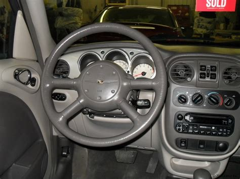 service manual 2002 chrysler pt cruiser transmission installed chrysler automatic service manual 2002 chrysler pt cruiser transmission installed 2002 chrysler pt cruiser