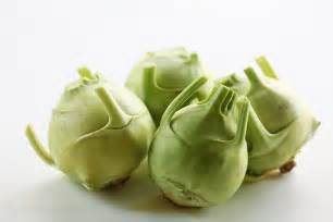 kohlrabi root vegetables kohlrabi simplyrecipes