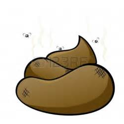 Cow poop clipart clipartfest clipart poop poop clipart and