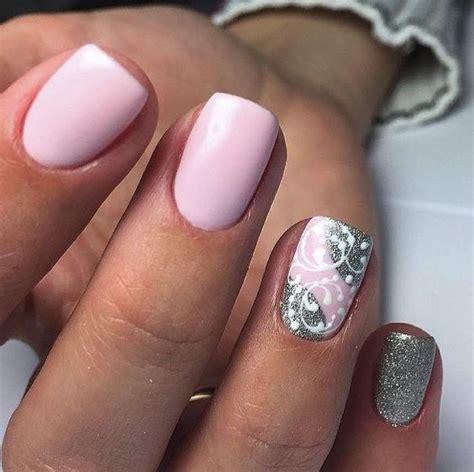 nail art design yagala pelikh маникюр видео уроки art simple nail nails