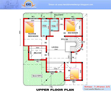 house designs and floor plans in sri lanka free house plans designs sri lanka
