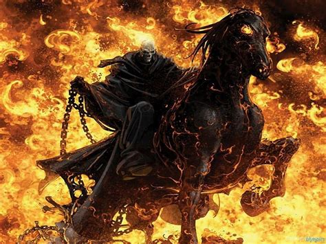 underworld film mythology ghost rider bike wallpapers wallpaper cave