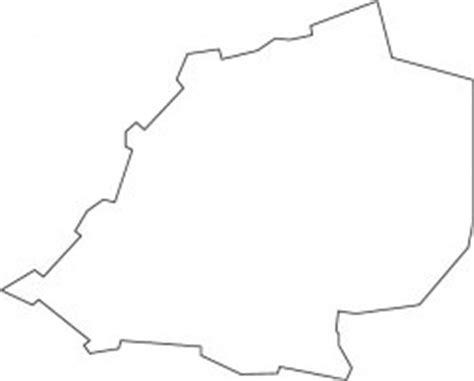 Vatican City Map Outline by List Of Countries From S To Z أجهزة الملاحة العربية