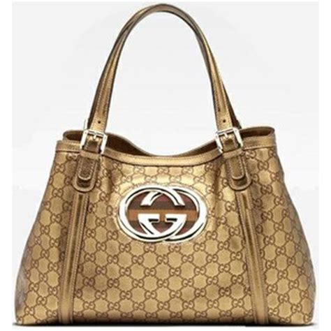 Gucci Montaigne Tas Bag Fashion Wanita best gucci bags styler