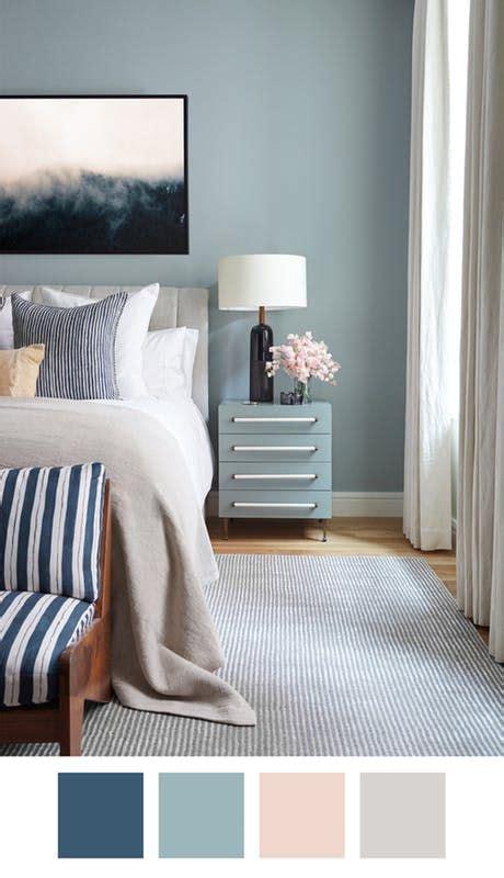 colore per pareti da letto colore pareti da letto mobili bianchi