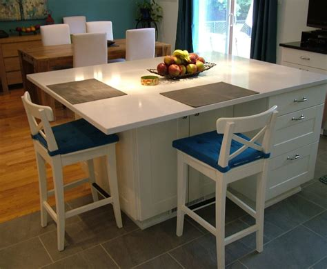 Movable Kitchen Islands With Seating Home Design Portable Kitchen Island With Seating Of Kitchen Island With Kitchen Islands