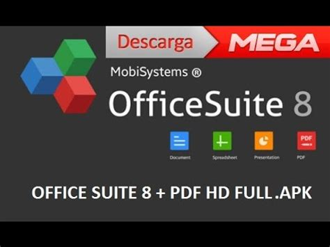descargar krafteers full version apk descargar officesuite 8 pdf hd full apk youtube