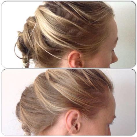 drugstore hair products to lighten hair 25 best ideas about lighten hair naturally on pinterest