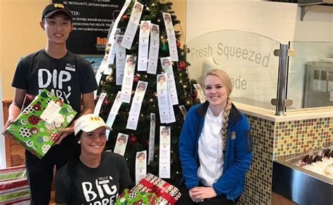 Salvation Army Gift Card Balance - support the salvation army with our gainesville angel tree