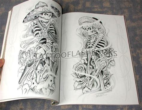 tattoo history bible 246 best images about tattoo design 2015 on pinterest