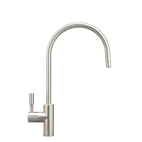 Everpure Faucets by Everpure Ev9000 90 Faucet Surpass Trading Co Ltd