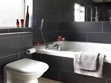 small gray bathroom ideas bathroom remodeling tiling ideas for a small bathroom with grey towel tiling ideas