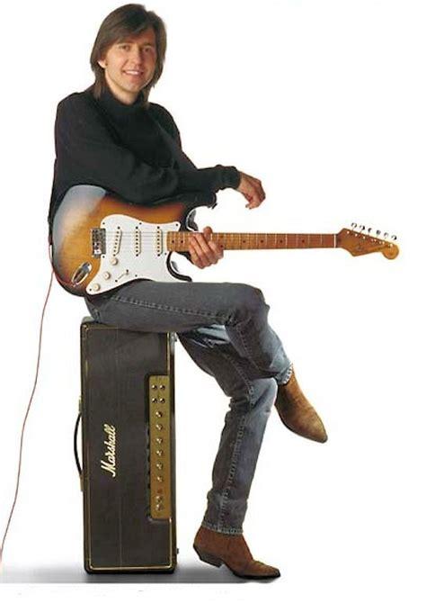 ideas  eric johnson  pinterest johnson guitars stevie ray vaughan albums