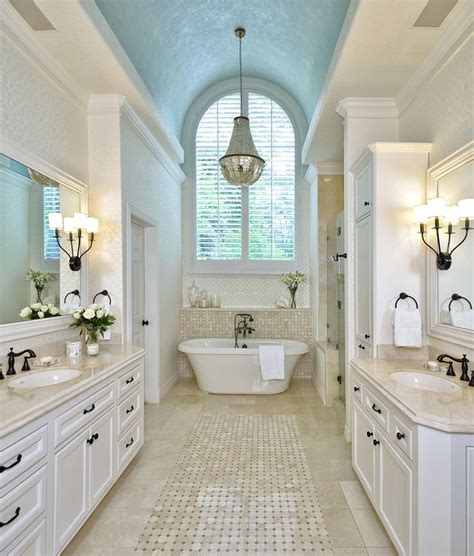 bathroom accessories beautiful  share  layout