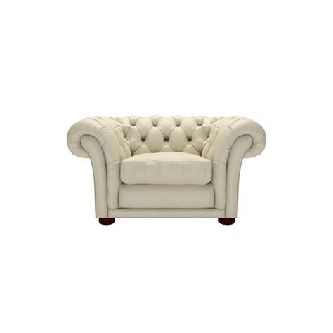 Churchill Chair by Churchill Chair From Sofas By Saxon Uk