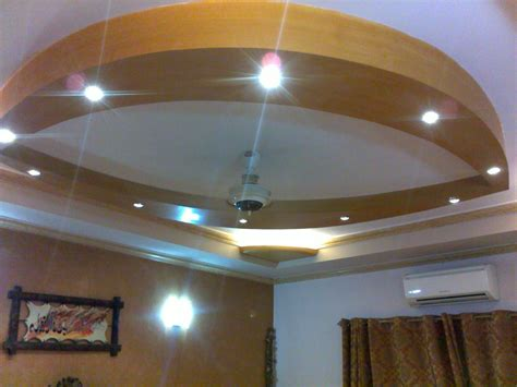 Fall Ceiling Pop by Pop Designs On Roof With Fall Ceiling Home Combo