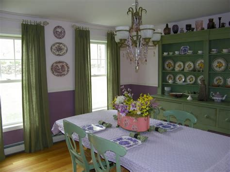 green dining room ideas terrys fabrics s