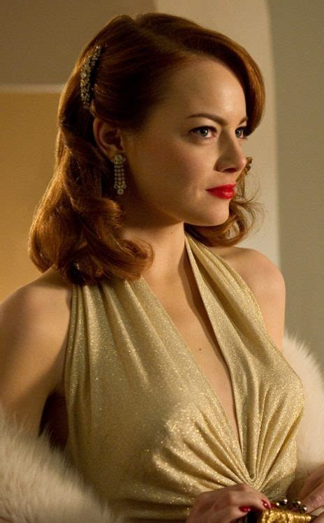 emma stone vegan 715 best film noir wedding ideas and others images on