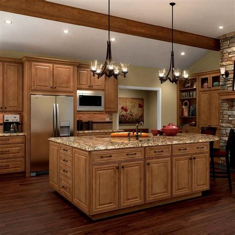 Kitchen Cabinets Sales Lowes Kitchen Cabinets Sale Kitchen Design