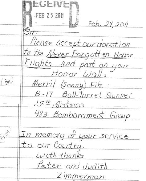 never forgotten honor flight we fly our veterans to see the memorials that stand in their honor