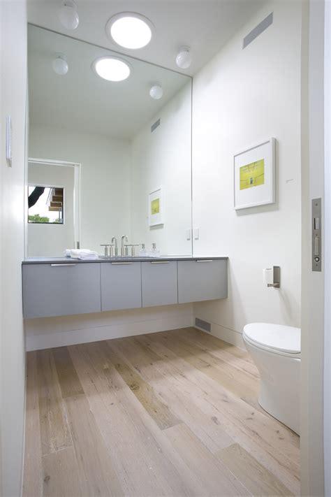 bathroom smells like urine bathroom can i use wooden floor in bathroom hardwood