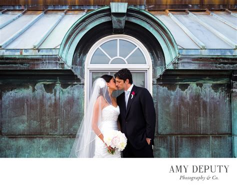 Best Washington DC Wedding & Reception Venue   CEREMONY
