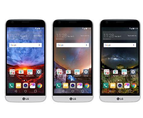 Lg G5 360 Degree R105 Spehrical View lg g5 gets 360 degree wallpapers via smartworld app